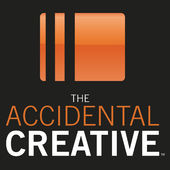 394- accidental creative