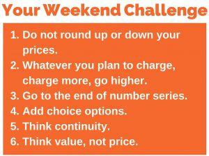395 weekend challenge 6