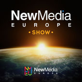 404 new media europe