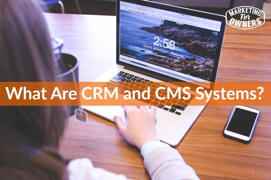 404 cms crm systems