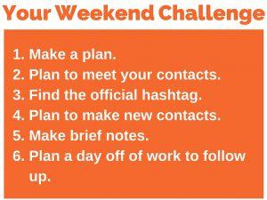 410 weekend challenge 6