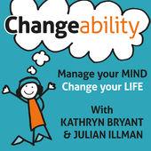 414 changeability