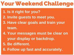 415 weekend challenge 6