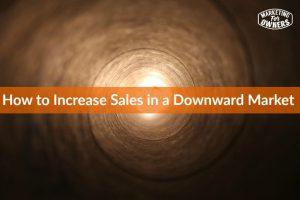 426 downward spiral sales(1)