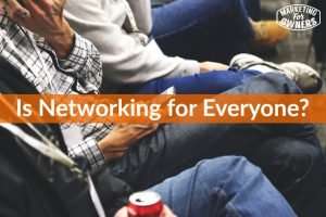 networking and conference(1)