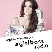 439 girl boss