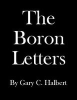 theboronletters