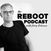 453 reboot podcast