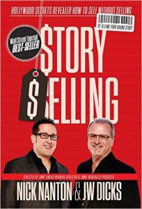 storyselling