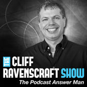 474 Cliff Ravenscraft Show