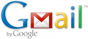 477 gmail