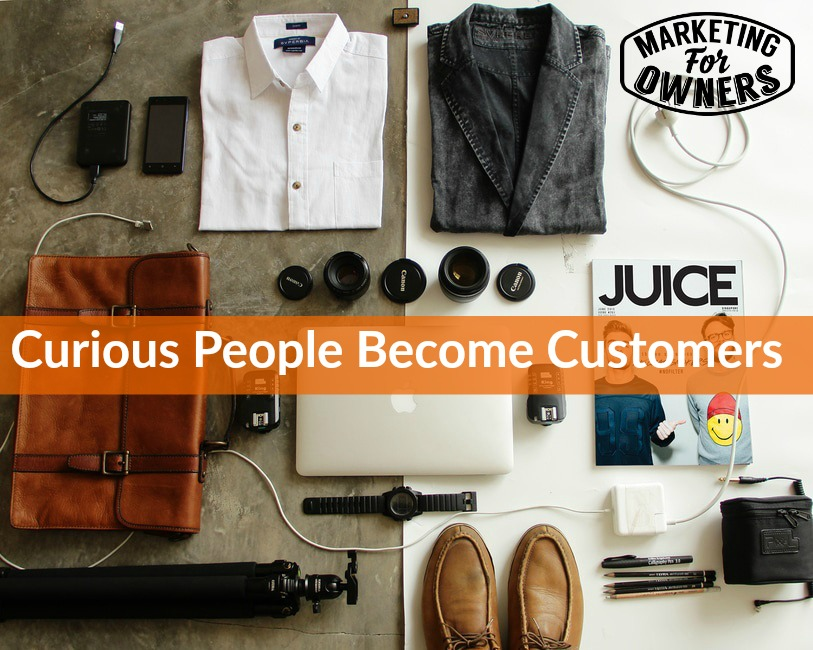479 curious people become customers