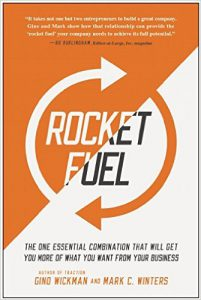 RocketFuel