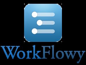 482 workflowy
