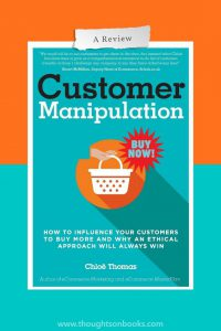 customermanipulation