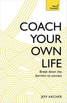 coach yourownlife
