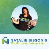 484 suitcase entrepreneur