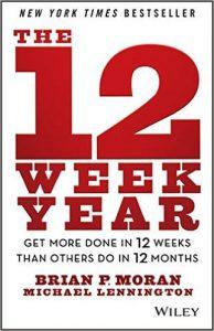 486 12 week year