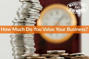 496 value your business