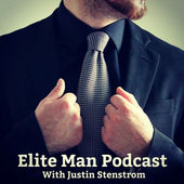 499 elite man podcast
