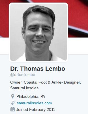 lembo