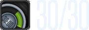 3030 logo