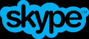 502 skype