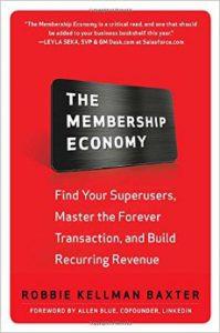506 membership economy