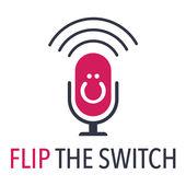 509 flip the switch