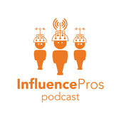 514 influence pros