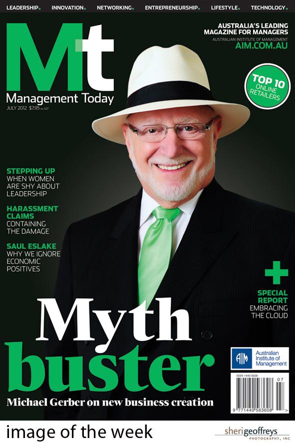 MT-Cover-Australian-Bus-Magazine-Michael-Gerber