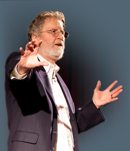 Michael-Hague-Keynotes-Workshops-Promo