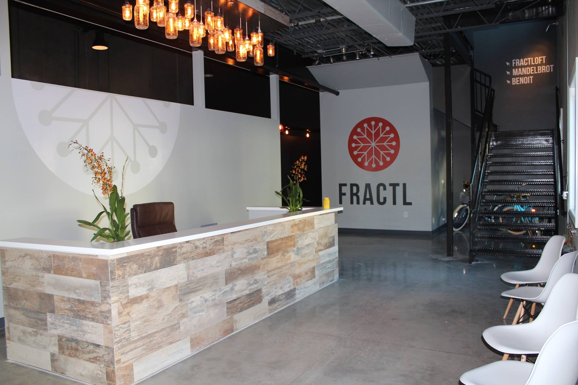 fractl-office