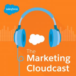 524-MarketingCloudcast