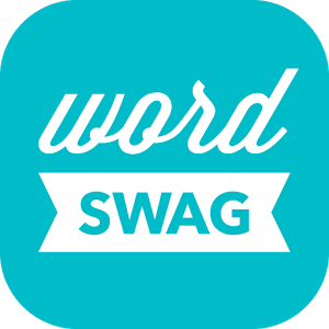 537 wordswag logo