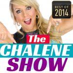 544 chalene show