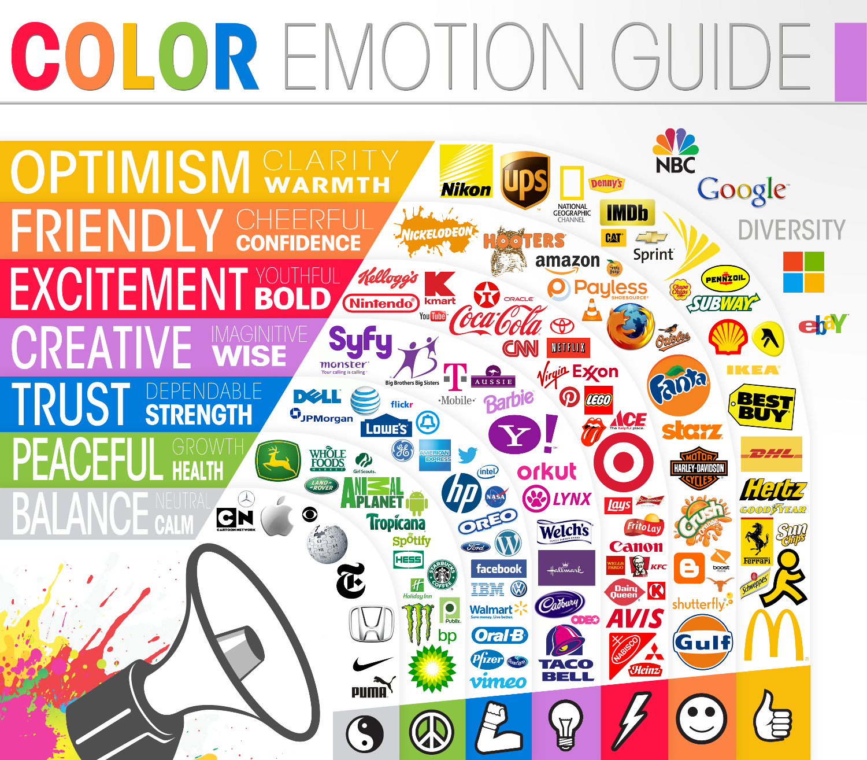 Color_Emotion_Guide