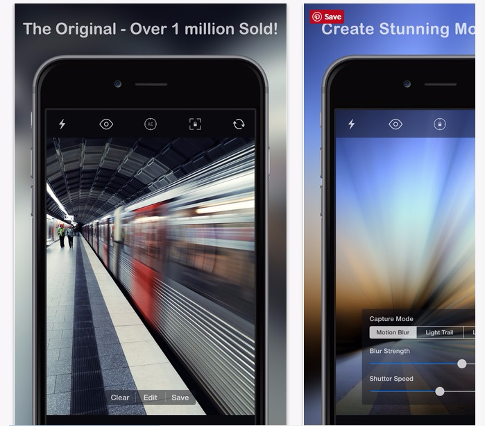 20 Instagram Apps to Take Graphics From Good to GREAT