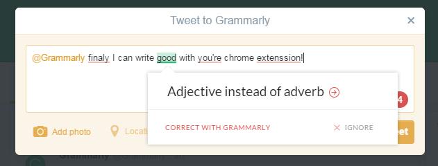 grammarlyextension