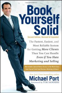 556 book yourself solid