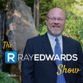 559 ray edwards show