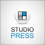 627 studiopress