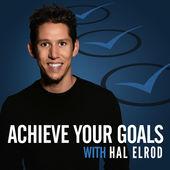 634 achieve your goals