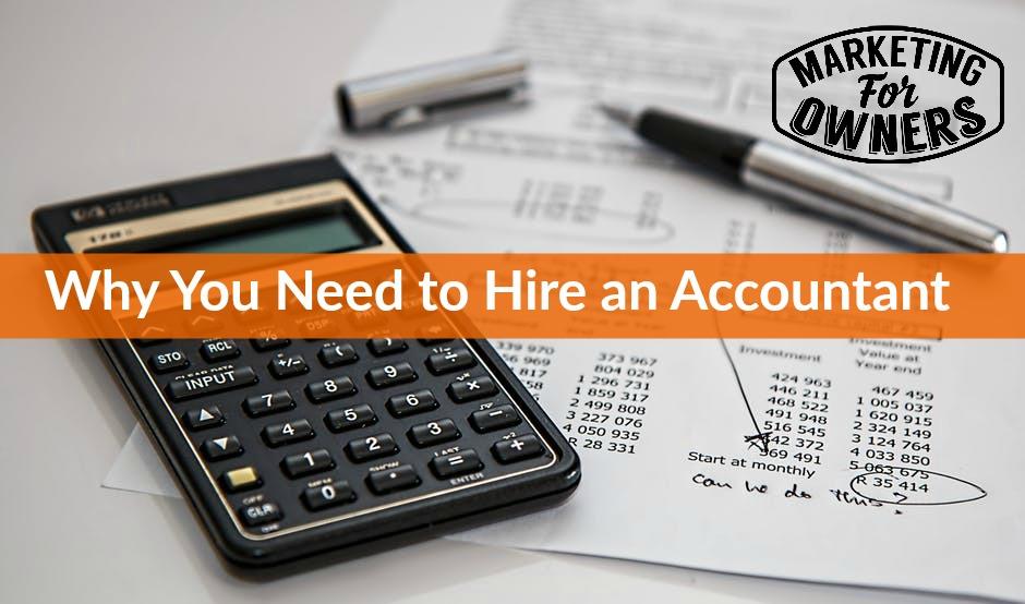 647 accountant