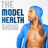 654 model health