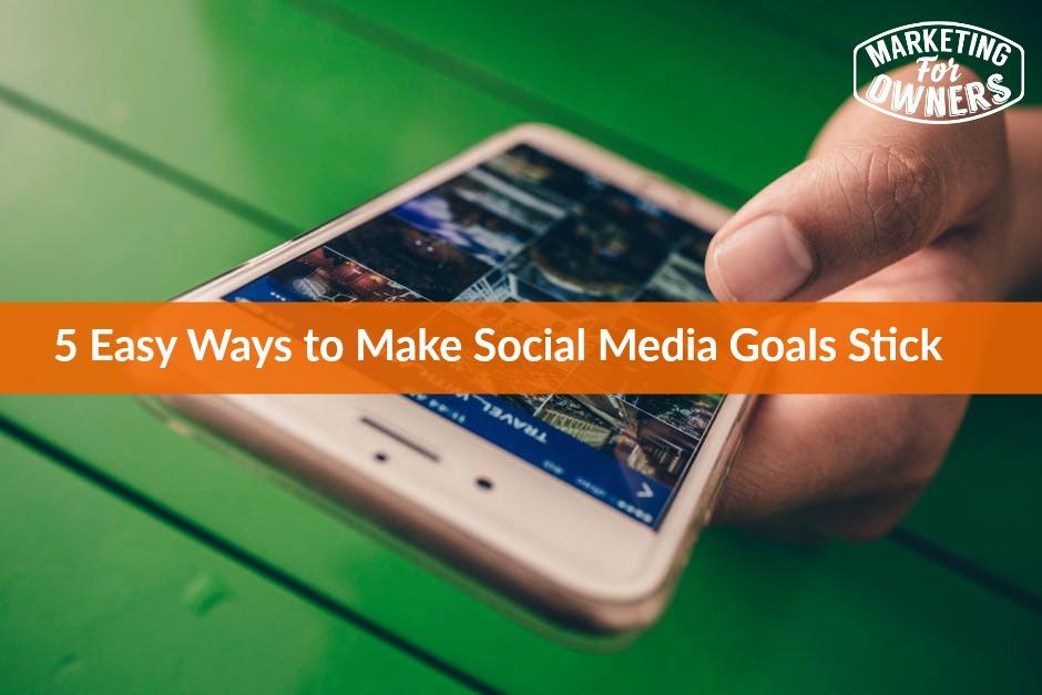 654 social media