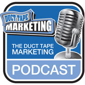659 duct tape marketing