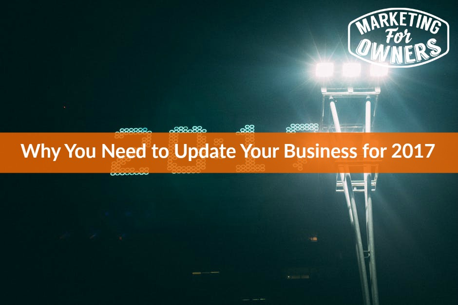 662 update business for 2017